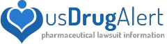 Drug Alerts and Recall Warnings - Pharmaceutical Lawsuit Information